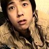 heo_sua: pic#119023340