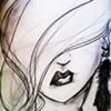 leda_noir userpic