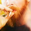 KSena: SoA Opie smoking by endearest