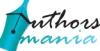 authorsmania userpic