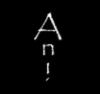 anihabib userpic