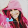 kategrande userpic
