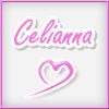 Celianna