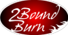 bound2burn userpic