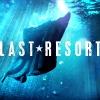 lastresort_logo