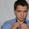 igor_novoselov userpic