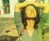 baishalin userpic