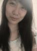 umi03 userpic