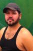 earlvillar userpic