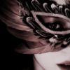 Julie: Original ★ masks