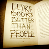 Original ★ books > people