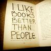 Julie: Original ★ books > people