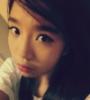 kim_heejin userpic