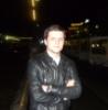 sergeykoles userpic