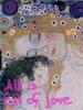 mujerdulce userpic