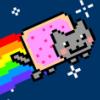 poker_kitty userpic