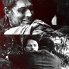 PicklePegg: DeanCas Purg Hug S8