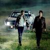 Damon&Matt01