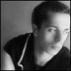 artemsokalsky userpic