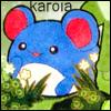 karoia userpic