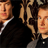 johnlock2