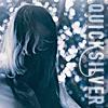 Quicksilver - Cover