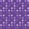 purplemer3