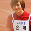 i can live this way ` onew