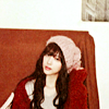 mywookness: so tonight let us dine on hope ` sulli