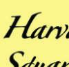 harvardsquareed