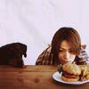 Kame burger