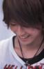 kimitadako8 userpic