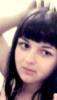 pluvia_calida userpic