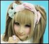 Angelic, AP, Pretty, RinRin