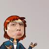 brosukimura userpic