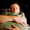 brigid_tanner: boys-love hug