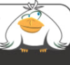 ds_white_crow userpic