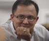 Danis Garaev | Данис Гараев