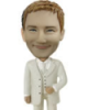 dollbobble userpic