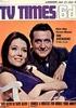 TVTimes1967Avengers