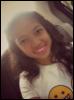 jassy234 userpic