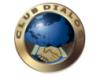 clubdialog userpic