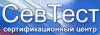 sevtest_ru userpic