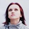 iles userpic