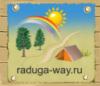 raduga_way userpic
