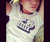 tasha_lank userpic