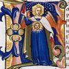 Don SIMONE CAMALDOLESE (Folio 54r)
