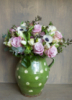 jardinsecret userpic