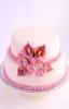 la_zina_cakes