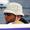 Sailing, Novorossiysk